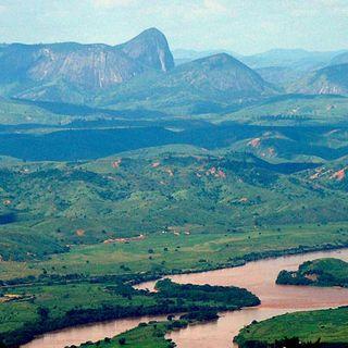 La riforestazione e i Salgado: un sogno da quattro milioni di alberi