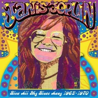 ESPECIAL JANIS JOPLIN BLOW ALL MY BLUES AWAY PT01 #JanisJoplin #BlowAllMyBluesAway #BluesRock #RocknRoll #stayhome #blacklivesmatter #twd