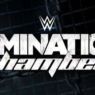 Elimination Chamber Prediction Show!