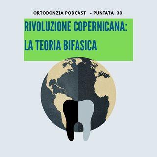 La rivoluzione copernicana (teoria bifasica)