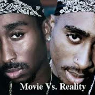We're Is 2pac Is He The Taariqstover2 Stover ? Aka cheddamane