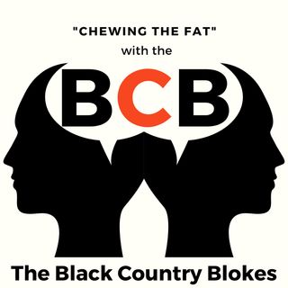 Black Country Blokes