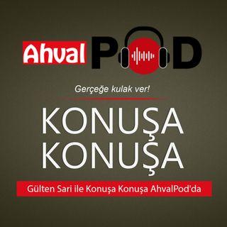 Yektan Türkyılmaz: AKP hiçbir zaman tek başına iktidar olamadı