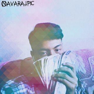 Hi its me navaraj