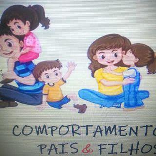Comunicação: Pais e Filhos - Prô Ju