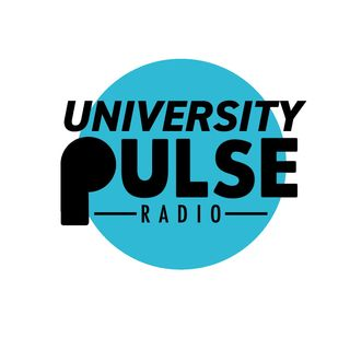 University Pulse Radio Artist Interviews- Zero