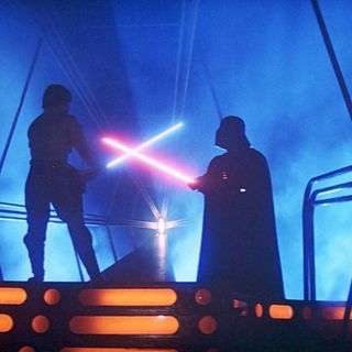 Out Now Commentary: The Empire Strikes Back (1980)