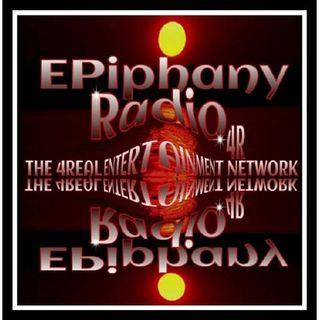 Do What You Like @ Epiphany Radio