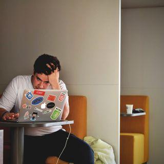 MH#22. Cinco Hábitos para ser Super productivo con Tecnología