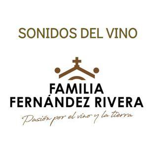 Cómo diferenciar un Rioja de un Ribera del Duero