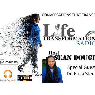 Holistic Family Practices with Dr. Erica Steele