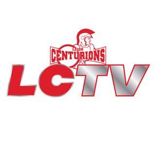 Leigh Centurions 2020