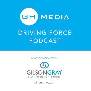 GH Media