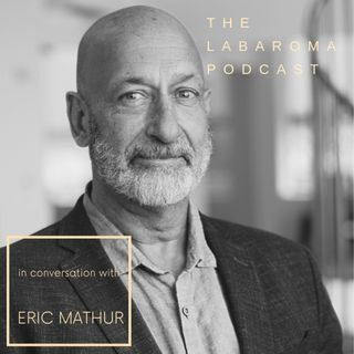 023 Eric J Mathur- The Future Science Of Our Plant World