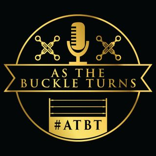 ATBT - Episode 14; Reviews & Roman