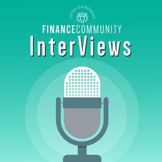 Financecommunity InterViews