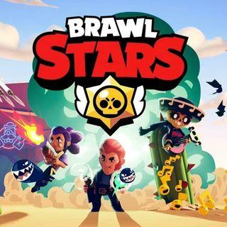 Mod Hack Brawl Stars 2021