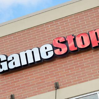 The Morning Trap | Gamers Play Wall St on GameStop | Dems Start Agenda | Miami Heat's COVID Dogs