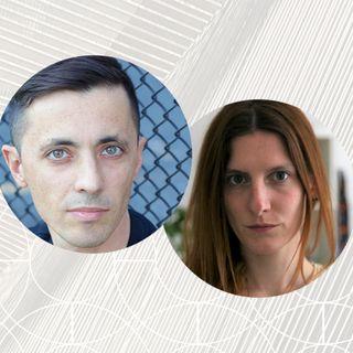 Paolo Cirio, Laura Carrer | Arte contro il riconoscimento facciale
