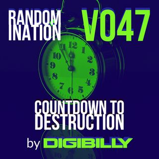 Randomination V047 - Countdown To Destruction