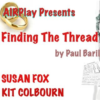 AIRPlay Presents Finding The Thread