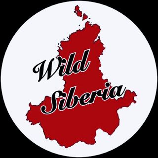 Wild Siberia Show