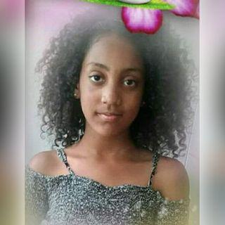 Haverhill Girl Dies After Several Days In Coma; Essex DA Investigates