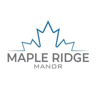 TOT - Maple Ridge Manor