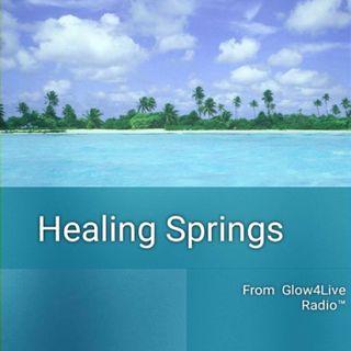 HEALING SPRINGS™