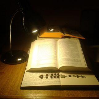 Frases de Osho - Dios también ríe, la Alegría de DAR