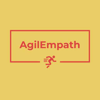 AgilEmpath Episode 5- Diversity & Inclusion Pt 1