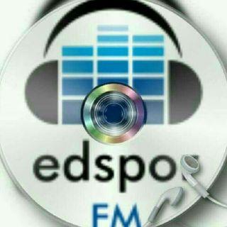 Radyo EDFM Dj Erhan