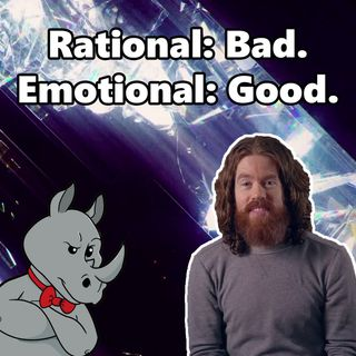 Rational Belief is Bad!