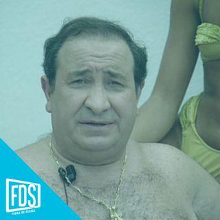 FDS Review: 'El Pionero'(ep.97)