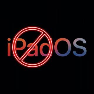 iPadOS 14 o iOS 14 per iPad?