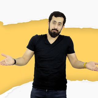 ALLAH Kâinatı Yarattıysa, ALLAH'ı Kim Yarattı? | Mehmet Yıldız