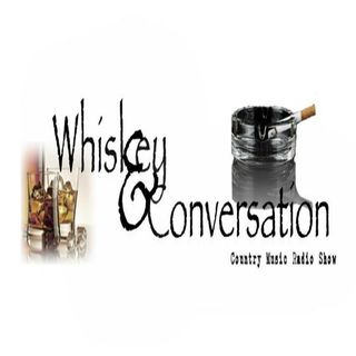 Whiskey & Convos: April, 2014