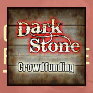 Darkstone, el foro especializado en crowdfunding con Joan Aròs y Sergio Martínez