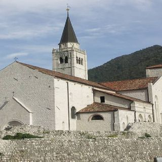 Venzone: il borgo fortificato meglio conservato del Friuli-Venezia Giulia