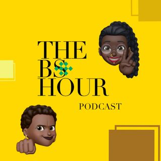 The BS Hour ep.014 : The Mandatory 'We're Back' Introduction