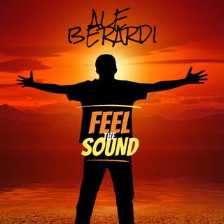 FEEL MY SOUND