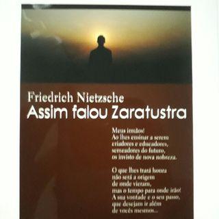 Módulo 3 Apostila 9 Parte 2 (Nietzsche)