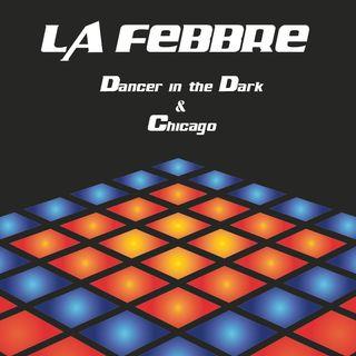Dancer in the Dark e Chicago