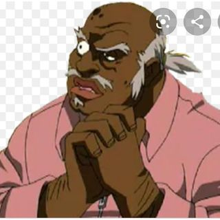 (Ask Uncle Ruckus) The Underground Railroad Show (256)682-7102