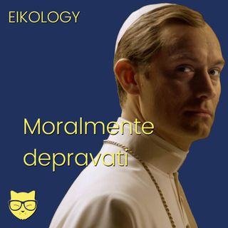 Moralmente depravati