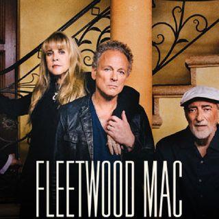 RADIO FLEETWOOD MAC
