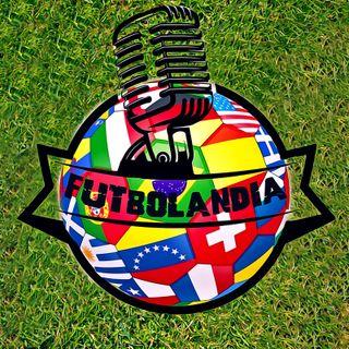 Calcio italiano e giovani: intervista a Filippo Galli