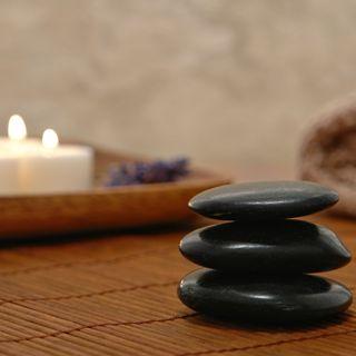 Reset Sunday - Gratitude Meditation