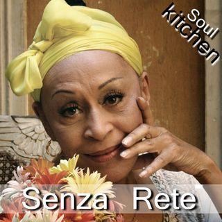 Soul Kitchen - Senza Rete