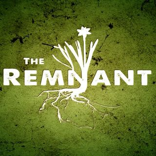 The Remnant of Israel= The Book of Zephaniah-(Pre-Recorded)